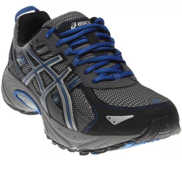 9f5513669816 ASICS Gel-Venture 5 men s running shoes
